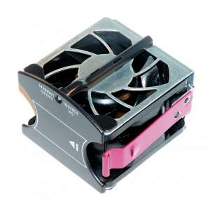 44X3473 IBM Bladecenter Blower Fan K3G180-AC40-11