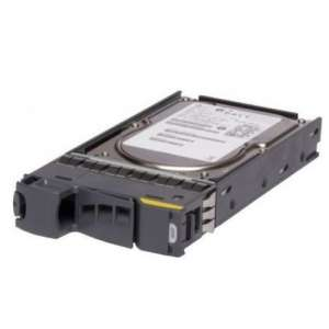 X278A HDD NetApp 146Gb (U4096/15000/16Mb) 40pin FC
