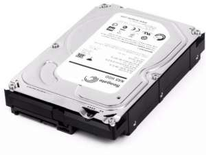 ST32000644NS HP 2TB Serial ATA (SATA) MSA2 hard disk drive - 7,200 RPM, 3.5-inch Large Form Factor (LFF)