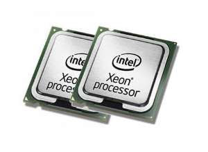 E5630 Процессор Intel Xeon E5630 (2.53GHz/4-core/12MB/80W)