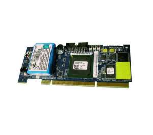 30-0759-01 Трансивер GBIC Cisco 1000BASE-SX Short Wavelength Multimode SC 850nm